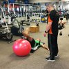 pro-fitgym-stability-rehab 5